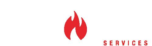 Zerofire